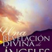 Una revelación divina de ángeles AD-03 9780883689738