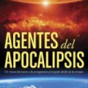 Agentes del Apocalipsis AD-03-9781414380568
