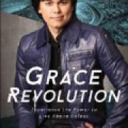Grace Revolution AD-03-9781455561292