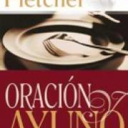 Oracion y Ayuno AD-03-9781603740159