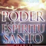 Poder del Espiritu Santo AD-03-9781603740166