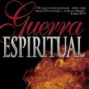 Guerra spiritual AD-03-9781603740180