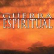 Guerra espiritual AD-03-9781603740395