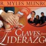Claves para el Liderazgo AD-03-9781603740616