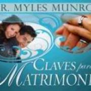 Claves para el Matrimonio AD-03-9781603740630