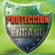 Protecion contra el engaño AD-03-9781603740654