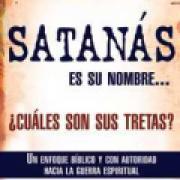 Satanas AD-03-9781603740937