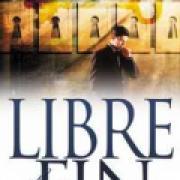 Libre al Fin AD-03-9781603741132