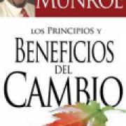 Los principios y beneficios del cambio AD-03-9781603741590