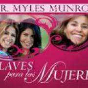 Claves para la Mujeres AD-03-9781603741897