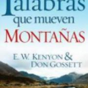 Palabras que mueven montanas AD-03-9781603741903