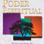 Secretos del poder espiritual AD-03-9781603742191