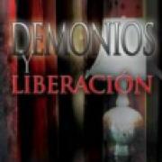 Demonios y Liberacion AD-01 9781603742283