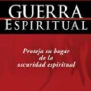 Guerra Espiritual AD-03-9781603742733