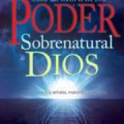 Como caminar en el poder sobrenatural de Dios AD-03-9781603742795