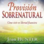 Provision sobrenatural AD-03-9781603744997