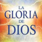 La Goria de Dios AD-03-9781603745659