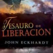 Tesauro de liberacion AD-03 9781603747073
