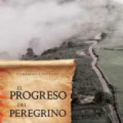 El progreso del peregrino AD-03-9781603747110