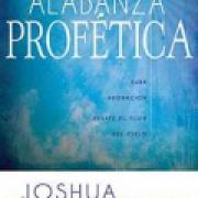 Alabanza profetica AD-03-9781603749725