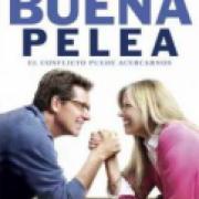 La Buena Pelea AD-03 9781617954580