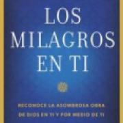 Los Milagros en ti AD-01 9781617959028