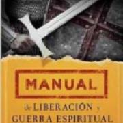 Manual de liberacion y guerra espiritual AD-03 9781621368526