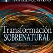 Transformacion sobrenatural AD-03-9781629111971