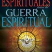 Dones espirituales para la guerra espiritual AD-03-9781629113067