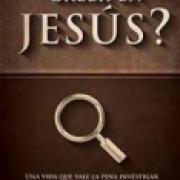 Porque creer en Jesus AD-03-9781629113128