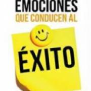 Emociones que conducen al Exito AD-03-9781629113838