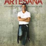 El Alma Artesana AD-03-9781629113852