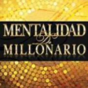 Mentalidad de Millonario AD-03-9781629115719