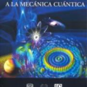 Introducción a la mecánica cuántica-SD-02- 9786071601766