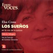 Los sueños en la voz de la autor SD-02 6071602114