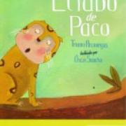 El rabo de Paco SD-02 9786071606563