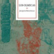 Los Olmecas SD-02 9786071609564