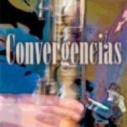 Convergencias. Encuentros y desencuentros en el jazz latino SD-02 9786071610126
