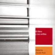El libro y sus orillas SD-02 9786071610164