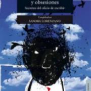 Pasiones y obsesiones SD-02 9786071611986