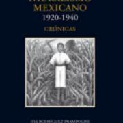 Muralismo mexicano, 1920 - 1940 SD-02