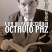 Una introducción a Octavio Paz-SD-02- 9786071616494
