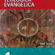 Introducción de la teología AD-01 9788472280380