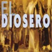 El diosero SD-02 9789681606107