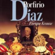 Biografia del poder, 1: Porfirio Diaz, místico de la autoridad SD-02
