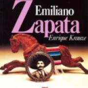 Biografia del poder, 3: Emiliano Zapata, el amor a la tierra SD-02 978968162288X