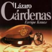 Biografía del poder 8: Lázaro Cárdenas general misionero SD-02 9789681622936