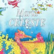 María Celeste SD-02 9789681647637