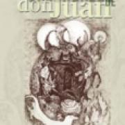 Las enseñanzas de don Juan: Una forma yaqui de conocimiento SD-02  9789681662356