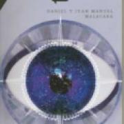Telescopios y estrellas SD-02 9789681668747